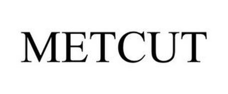 METCUT