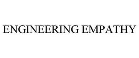 ENGINEERING EMPATHY