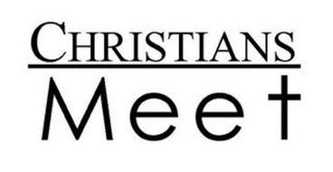 CHRISTIANS MEE
