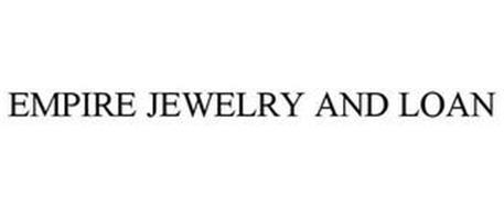 EMPIRE JEWELRY AND LOAN