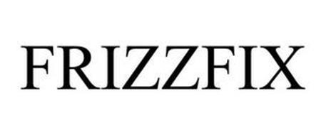 FRIZZFIX