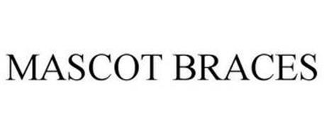 MASCOT BRACES