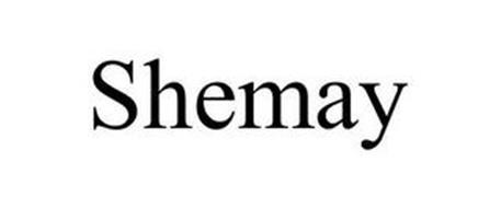SHEMAY