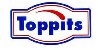 TOPPITS