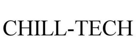 CHILL-TECH
