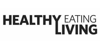 HEALTHY EATING LIVING