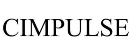 CIMPULSE