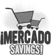 MERCADO SAVINGS