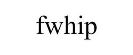 FWHIP