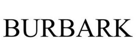 BURBARK