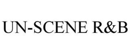 UN-SCENE R&B