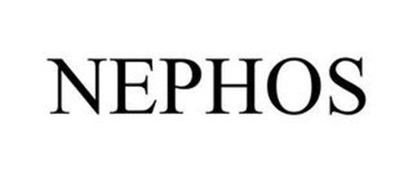 NEPHOS