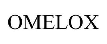 OMELOX