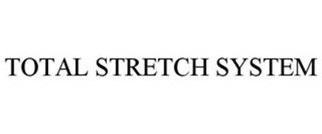 TOTAL STRETCH SYSTEM