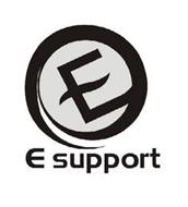 EE SUPPORT