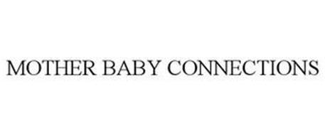 MOTHER BABY CONNECTIONS