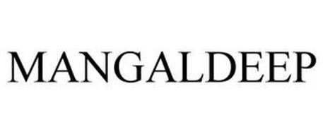MANGALDEEP