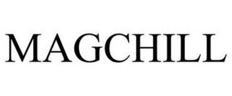 MAGCHILL