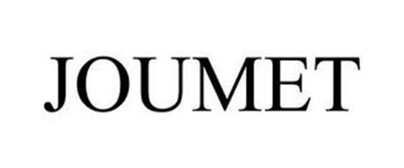 JOUMET
