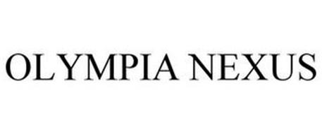 OLYMPIA NEXUS