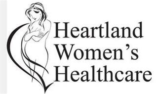 HEARTLAND WOMEN'S HEALTHCARE