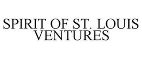 SPIRIT OF ST. LOUIS VENTURES