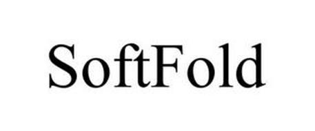 SOFTFOLD