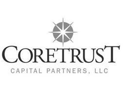 CORETRUST CAPITAL PARTNERS, LLC
