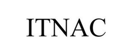 ITNAC