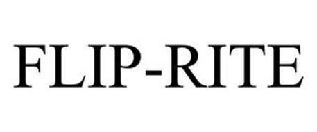 FLIP-RITE