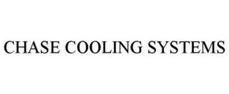 CHASE COOLING SYSTEMS