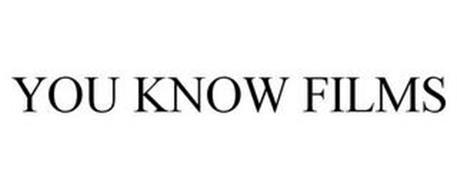 YOU KNOW FILMS