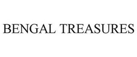 BENGAL TREASURES