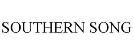 SOUTHERN SONG