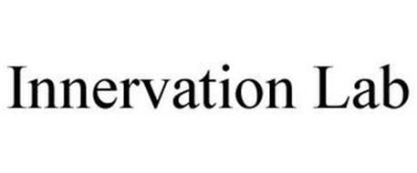 INNERVATION LAB
