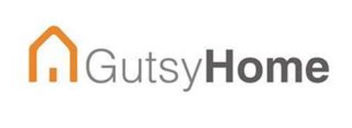 GUTSYHOME