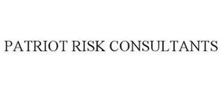PATRIOT RISK CONSULTANTS