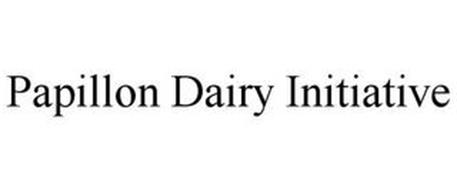 PAPILLON DAIRY INITIATIVE