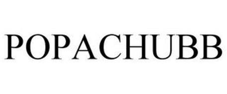 POPACHUBB