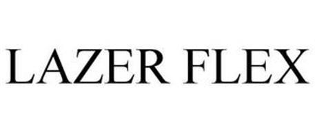 LAZER FLEX
