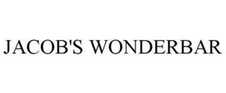 JACOB'S WONDERBAR