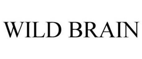 WILD BRAIN