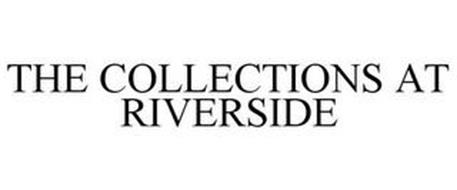 THE COLLECTIONS AT RIVERSIDE