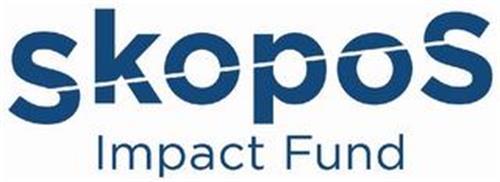 SKOPOS IMPACT FUND
