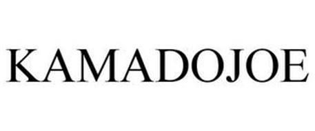 KAMADOJOE
