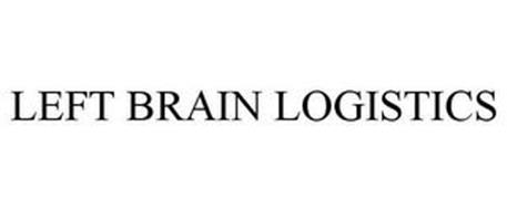 LEFT BRAIN LOGISTICS