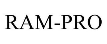 RAM-PRO