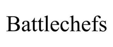 BATTLECHEFS