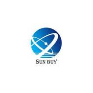 SUN BUY