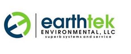 EARTHTEK ENVIRONMENTAL, LLC SUPERB SYSTEMS AND SERVICE